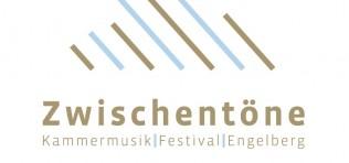 2. Kammermusikfestival | 28. bis 30. Oktober