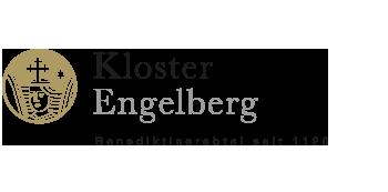 Kloster Engelberg. Benediktinerabtei seit 1120